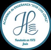 ACADEMIA JOSE LUIS LOPEZ