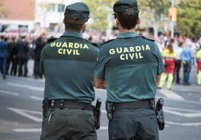 guardiacivil-oposiciones-academia-joseluislopez-jaen
