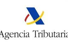 logo-vector-agencia-tributaria